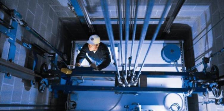 Подготовка специалистов организаций, эксплуатирующих лифты