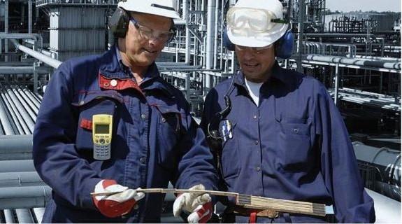 (Г.2.) Подготовка и аттестация руководителей и специалистов организаций, осуществляющих эксплуатацию тепловых энергоустановок и тепловых сетей.