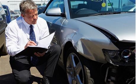 Специалист, ответственный за обеспечение безопасности дорожного движения