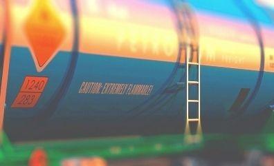 Требования безопасности к производству погрузочно-разгрузочных работ применительно к опасным грузам на железнодорожном транспорте