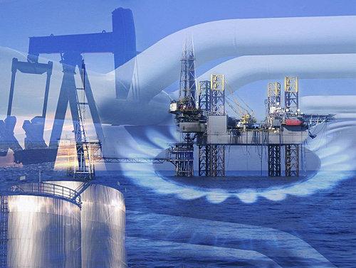 Требования промышленной безопасности в нефтяной и газовой промышленности