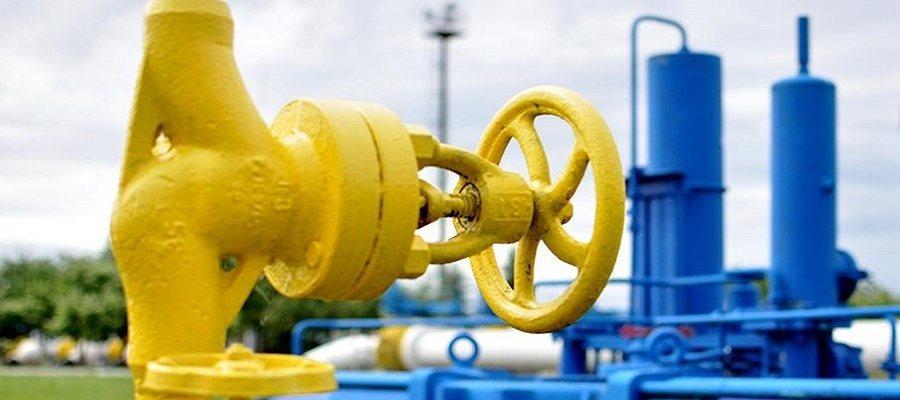 Требования промышленной безопасности на объектах газораспределения и газопотребления