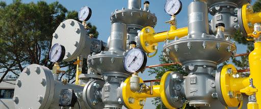 Требования промышленной безопасности к оборудованию, работающему под давлением